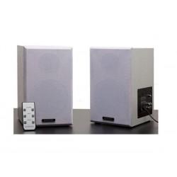 SPRO coppia speaker