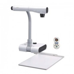 Document camera L12iD