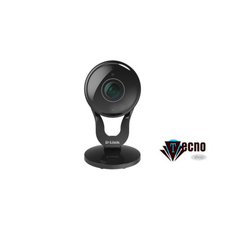 Videocamera WiFi Panoramica Full HD