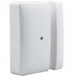Sensore Magnetico Porte e Finestre Wireless 868MHz HDW001