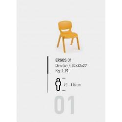 ERGOS 01